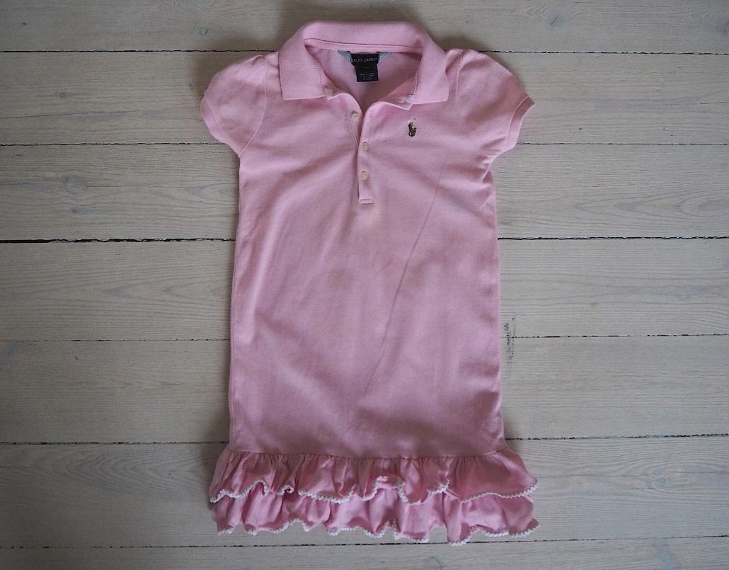 Ralph Lauren pink 2