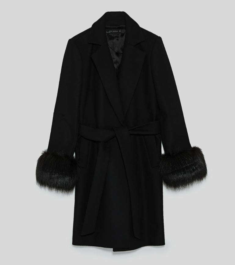 Zara 1295 kr